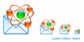 atomic-mail-sender-icon.png